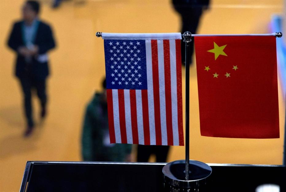 ترامب يشعل الحرب التجارية مجدداً: ردّ بكين «حاضر»