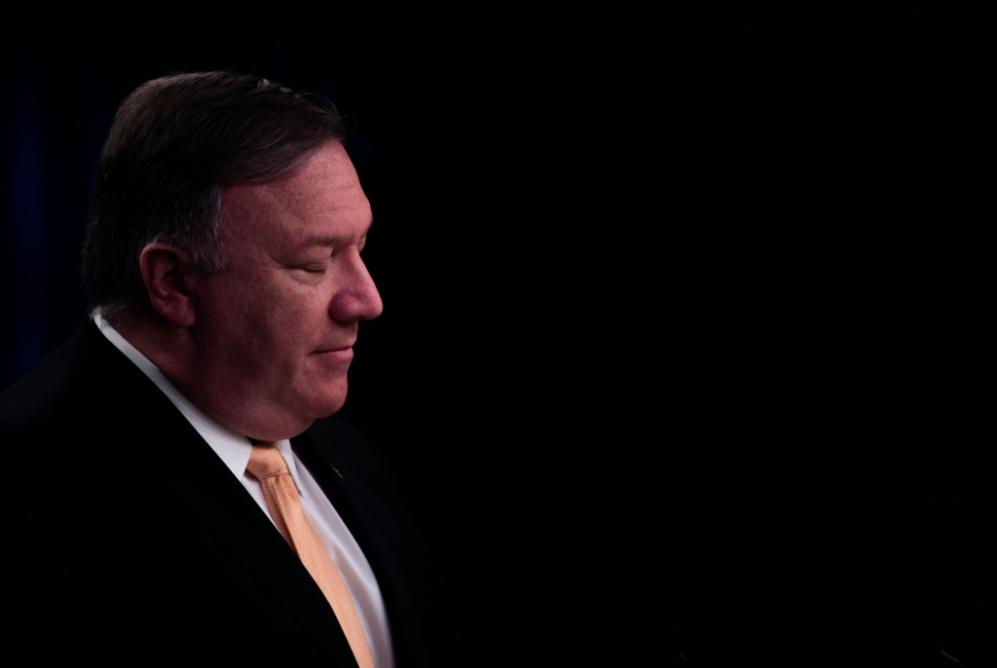 بيونغ يانغ: لن ننزع السلاح النووي ما لم تغيّر واشنطن حساباتها