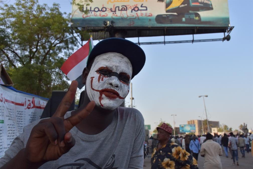 السودان | مفاوضات «المجلس السيادي» في طريق مسدود: «العسكري» يهدد بـ«الحسم»