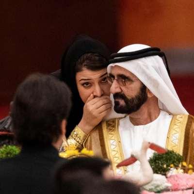 مسقط تطيح شبكة تجسّس تديرها دبي: حرب باردة بين عُمان والإمارات