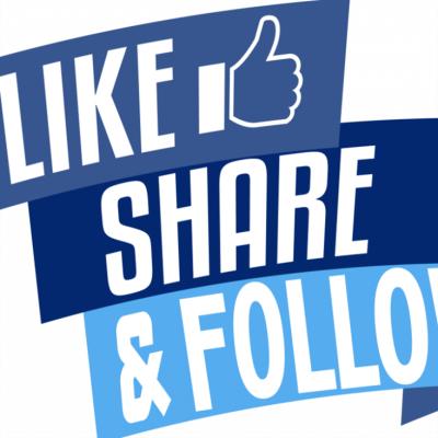 المصارف والـ Social Media: خدمات ودردChat