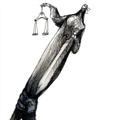 وفاة الموقوف حسان الضيقة: الرواية الأمنية في مقابل اتهامات التعذيب