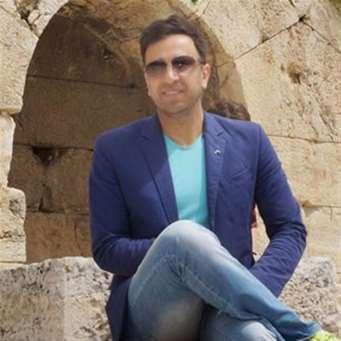 «تلفزيون لبنان» يوجّه سوق العمل