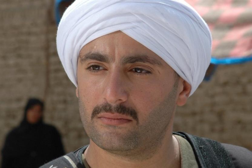 أحمد ومصطفى وغادة ودينا والباقون: «البؤساء» يحتلّون مسلسلات الموسم