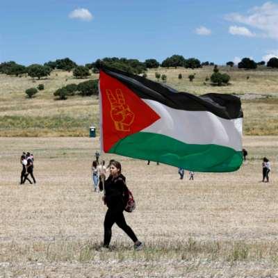 «إسرائيل» السبعينية... وشيخوخة النهاية