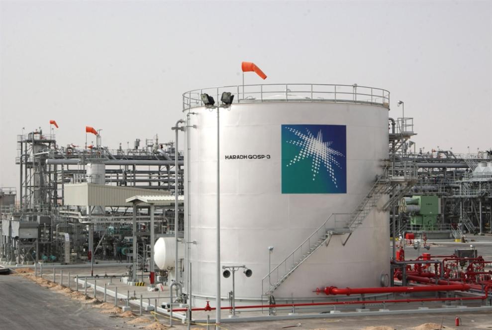 «أرامكو الرياض» في دائرة التهديف اليمنية: الـ«درونز» تعطّل نقل النفط السعودي