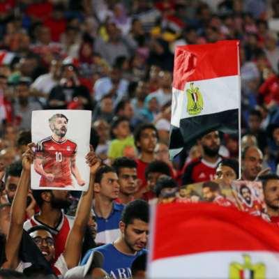 تخفيض أسعار تذاكر بطولة أفريقيا