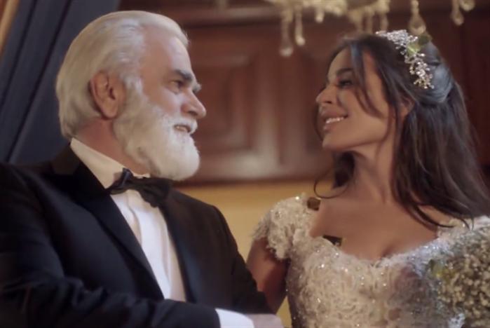 الدراما اللبنانية  بين بذخ وفقر مدقع