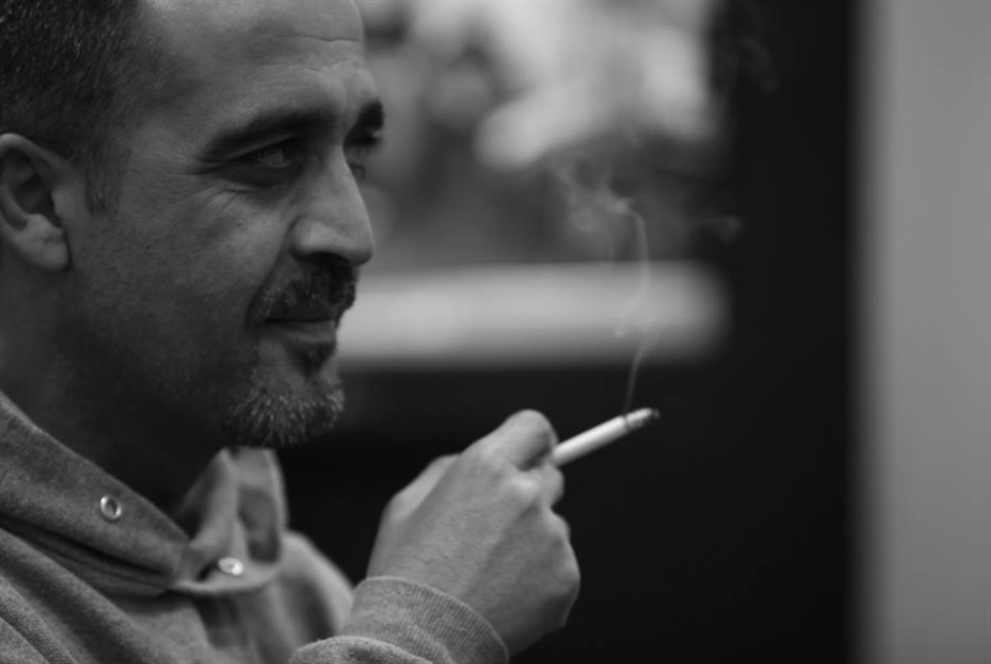 مهنة المتاعب في سوريا… مواجهة الاعتقال بالاعتزال!