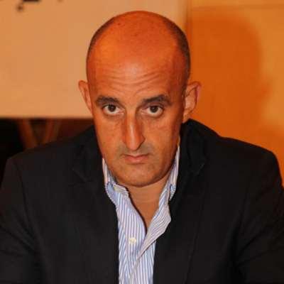 الدويهي يرفع السقف: على اتحاد الكرة أن يستقيل