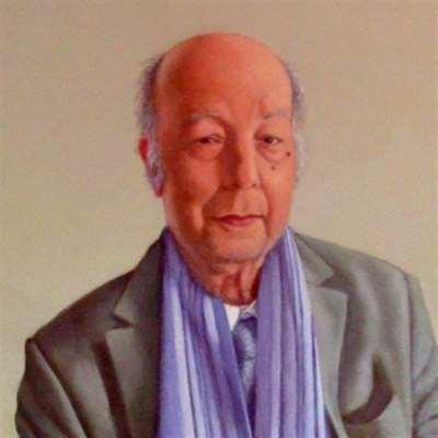 علي الشوك... رائد التنوير العراقي