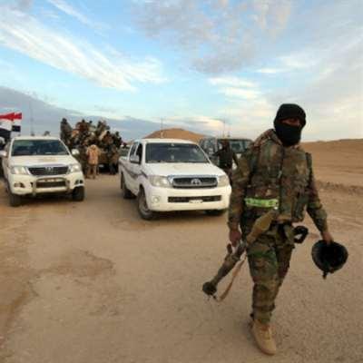 تطوّر النظرة الإسرائيلية إلى العراق: «الحشد» والمقاومة مصدر قلق دائم