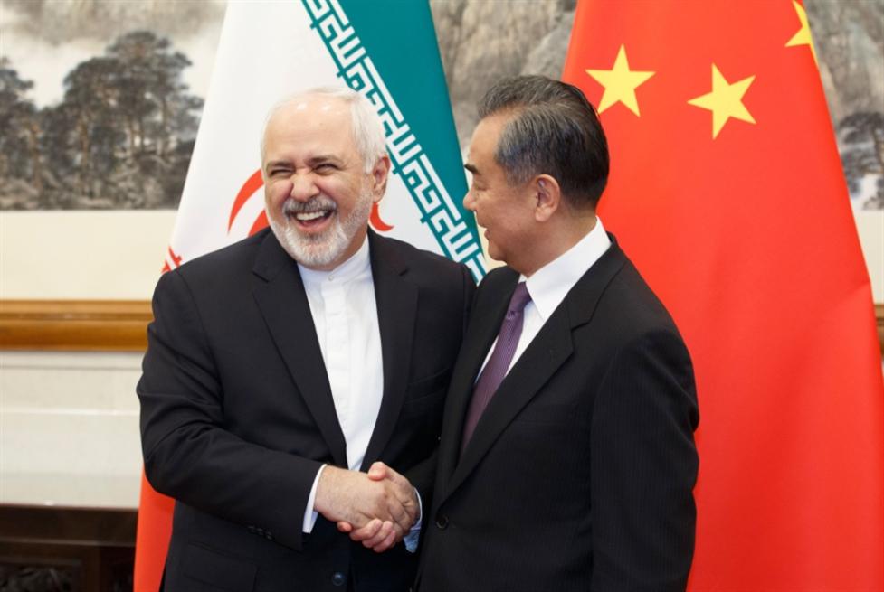 ترامب يفضّل «الغموض» وينتظر اتصالاً: طهران متمسّكة برفض التفاوض