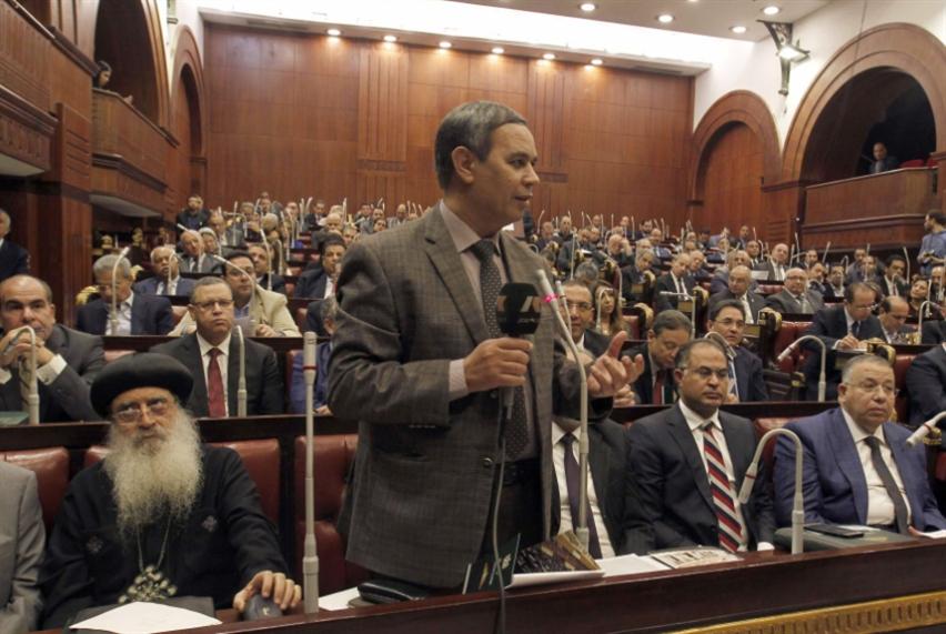 الدفعة الأخيرة من منحة «صندوق النقد»: القاهرة أتمّت شروط الخضوع!