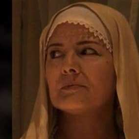 سمر سامي… «جلالة» الممثلة!