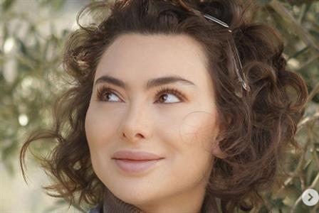 ستيفاني صليبا: لم أتحامل على الدراما السورية