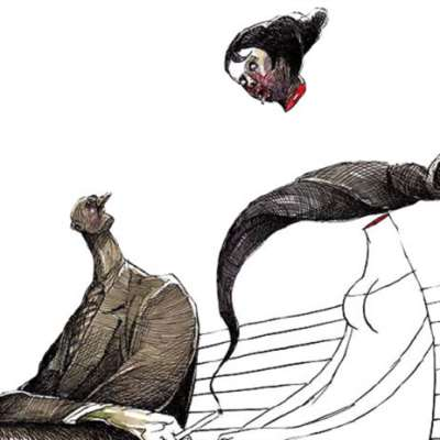 النساء ضحية التقشّف