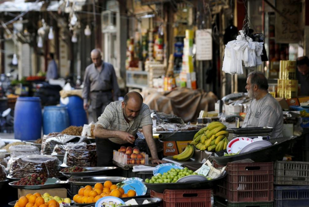 «هدنة» بلا وقف لإطلاق النار: مهلة جديدة لأنقرة لتنفيذ «سوتشي»
