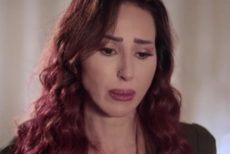 الدراما اللبنانية تطرح قضية البيدوفيليا