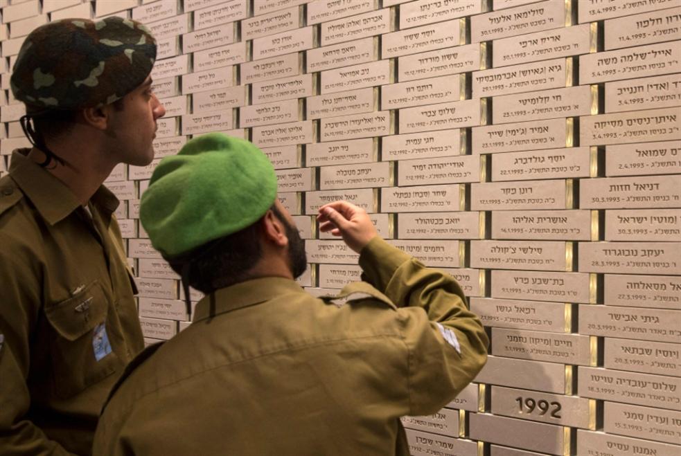 ترشيح إسرائيليّ لحزب الله...  لـ«جائزة نوبل في الإبداع»!