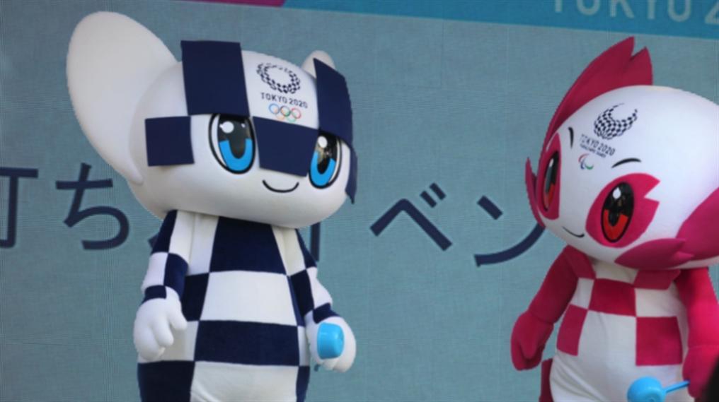 صورة طوكيو مطالبة بالتوفير والاتحادات متخوفة