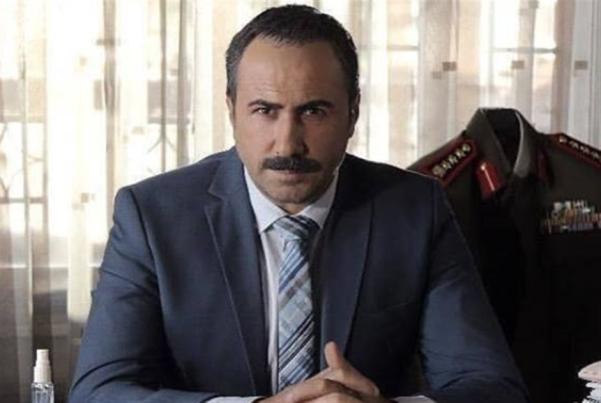 خالد القيش... معلّم!