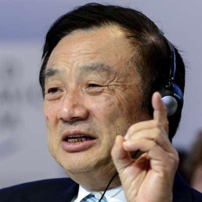 واشنطن تتراجع أمام العملاقة الصينية