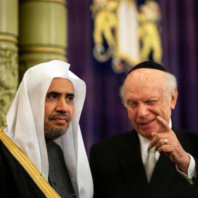 الحلف الأنجليكاني الأميركي ــ الصهيوني وحماية القومية الدينية في إسرائيل