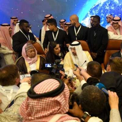 السعودية تريح إسرائيل من فلسطينيّي الـ 48: فليشتغلوا عندنا... بإقامات دائمة!