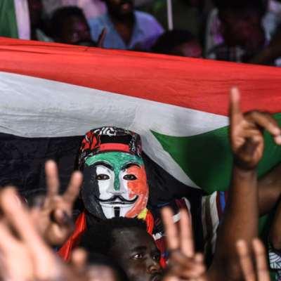ملف «السيادي» يُنهي المفاوضات: «قوى التغيير» إلى العصيان المدني