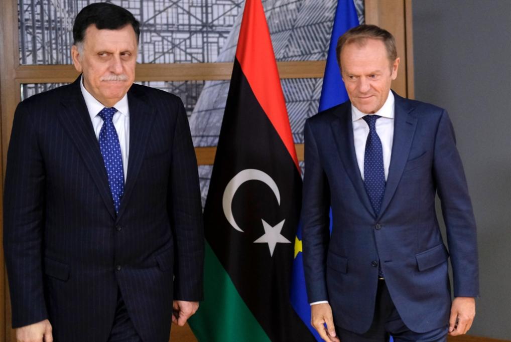 سباق في مجلس الأمن: «الوفاق» تنسّق مع الكويت... ضد السعودية والإمارات!