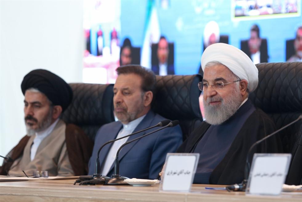 مبادرة عراقية ودعوة كويتية للهدوء: جيران إيران يواجهون التجييش السعودي بـ«الحياد الإيجابي»