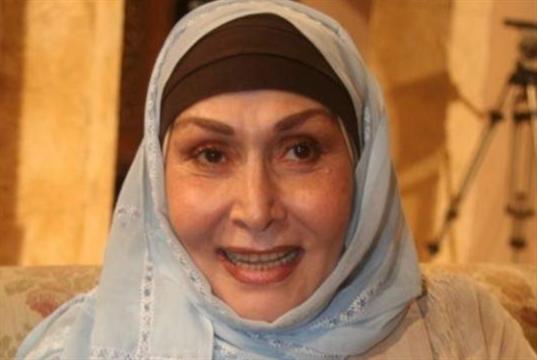 سهير البابلي: أزمة وعدّت