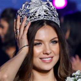 سهرة «ملكة جمال لبنان»... ضائعة!