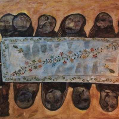 السودان أرض الأساطير... والأحلام الثورية