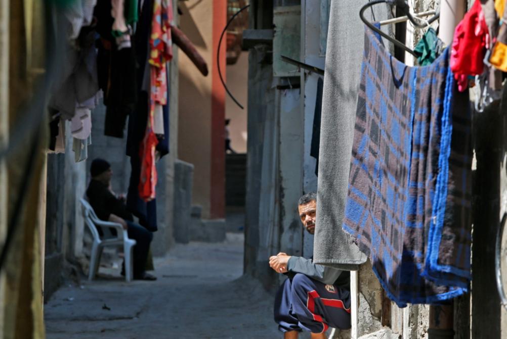 المهاجرون الغزّيون في تركيا: رحلة الأمل المُطعّم بالموت