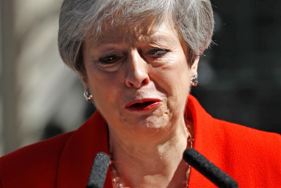 بريطانيا: الأسوأ آتٍ