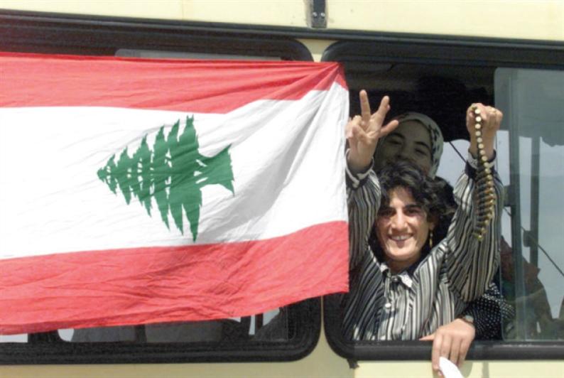 المقاومة تعيد انتاج «الوعي الجمعي»: اسرائيل تكتشف حدود قوتها