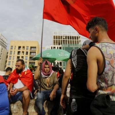 «الشيوعي»: للتحرير... وبناء الدولة العلمانية المقاوِمة!