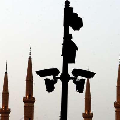 «فدرلة» الأمن في بيروت: الحريري يرفض تسليم الجيش كاميرات المراقبة