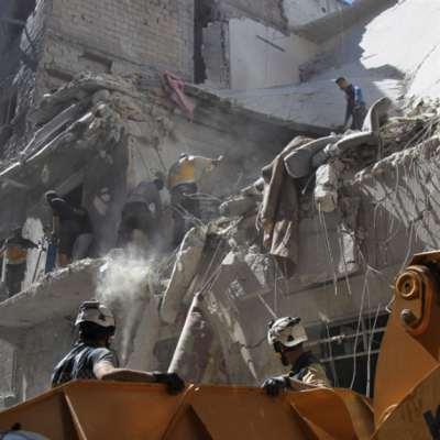 أنقرة ترتّب أوراق إدلب بغطاء أميركي: استعدادٌ لتوسيع الجبهات