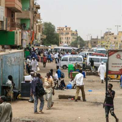 السودان | محاولات لإسقاط صراع المحاور داخلياً: سلاح الإضراب يوجع العسكر