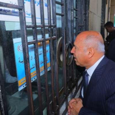 مصر | وزارة النقل تحت إدارة رجل العسكر: الربح هدفاً أول... ووحيداً