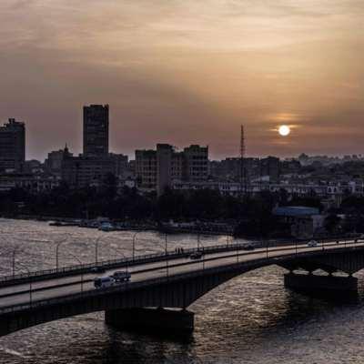 مصر | الحكومة تدرس التخلي عن الكهرباء: «خصخصة محدودة» لشركات أجنبية؟