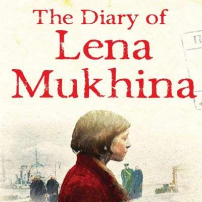 لينا موخينا: يوميات لينينغراد المحاصرة