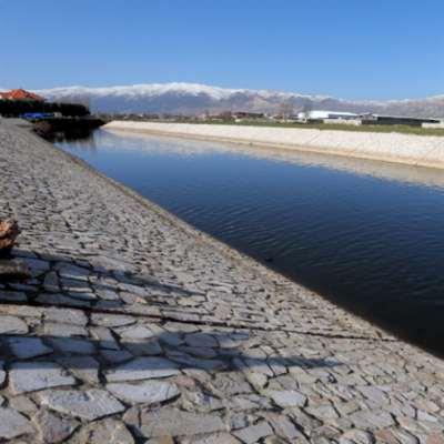 المياه متوافرة... المشكلة في سوء إدارتها
