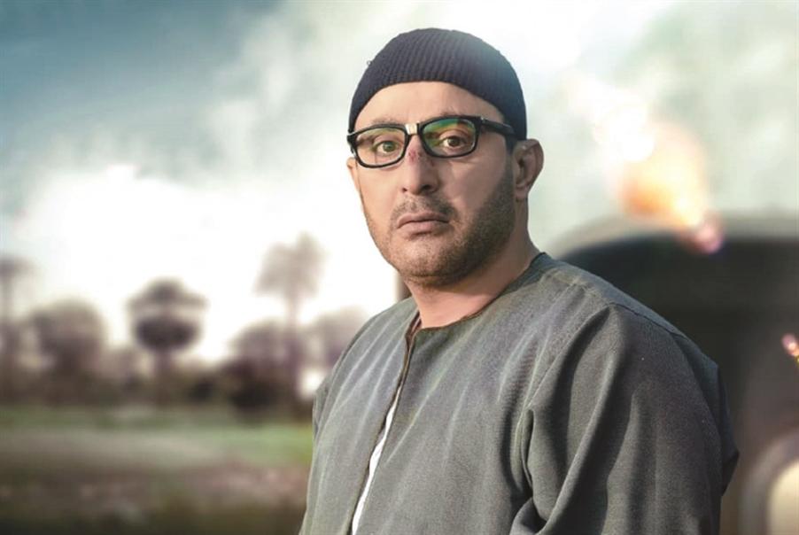 ستة أعمال مصرية تعوّل على التشويق: إنّه زمن الأكشن!