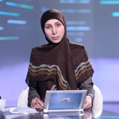 منار صبّاغ نجحت في الاستديو... لكنّها تحنّ إلى الميدان