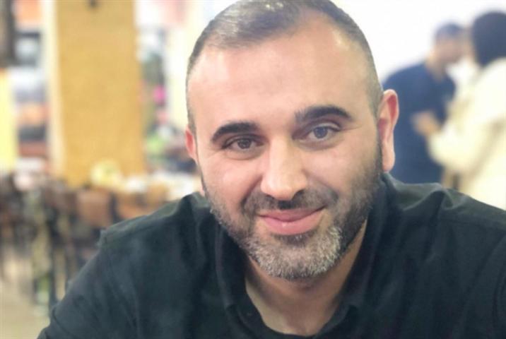 عفيف شومان: الـ«سوشيال ميديا» لم تعد للثرثرة