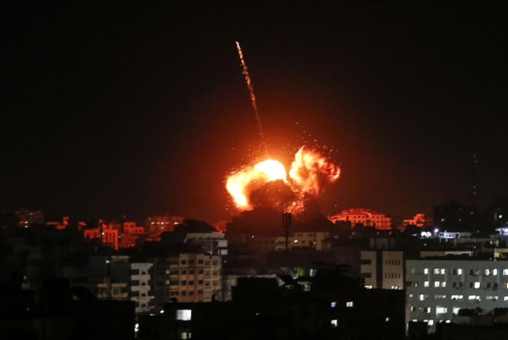 مماطلة العدو تفجّر حدود غزة: المقاومة مستعدة لكل الاحتمالات